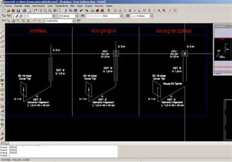wallpaper engine exe download 如何将wallpaper32 exe webwallpaper32 exe wallpaper64 exe