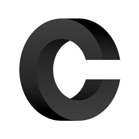 c logo - Google Search   Connect Church Logo Inspiration ... C- Logo