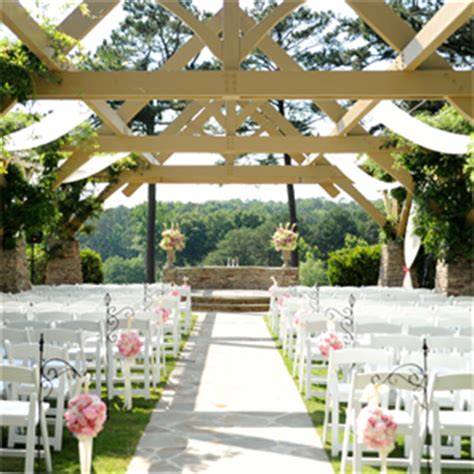 Wedding Venues In Georgia   Perfect Wedding Guide