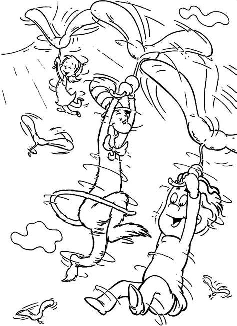 oh the places you ll go coloring pages az coloring pages