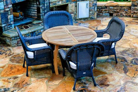 tortuga patio furniture tortuga outdoor wicker furniture wickercentral