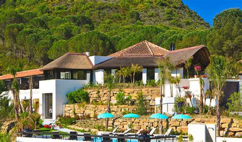 Detox Retreat Spain by Shanti Som Detox Retreat Spa Holidays Hotels Packages