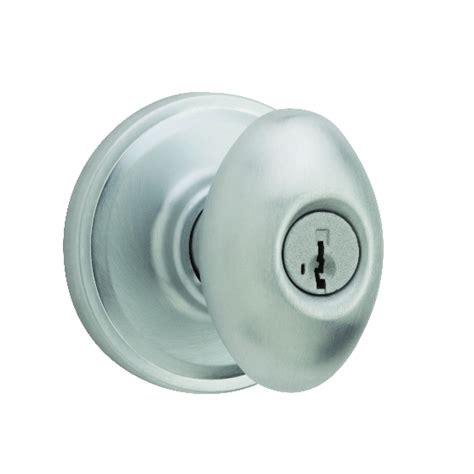 Smart Key Door Knob by Weiser Welcome Home Ga531l Smt Laurel Smartkey Entry Door