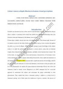 Clinical Study Report Writing by Custom Clinical Psychology Report Writing Service Buy Custom Written Health Psychology