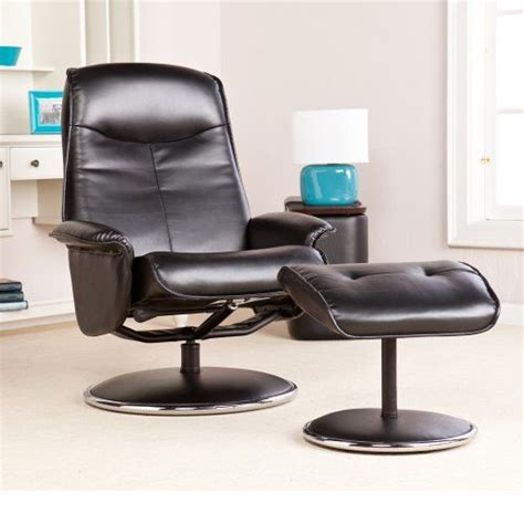 Office Swivel Chair Design Ideas 39 Best Osp Designs Office Chair Images On Pinterest Office Desk Chairs Desk Chairs And