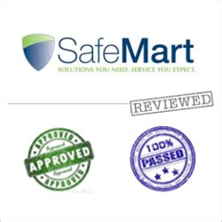 safemart home security makes the list of top do it