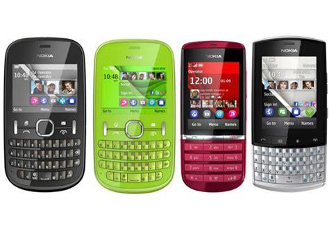 Kesing Hp Nokia Asha 303 nokia asha 303 malaysia soyacincau
