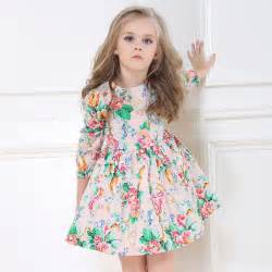 online buy wholesale 3 year old girls dresses summer from