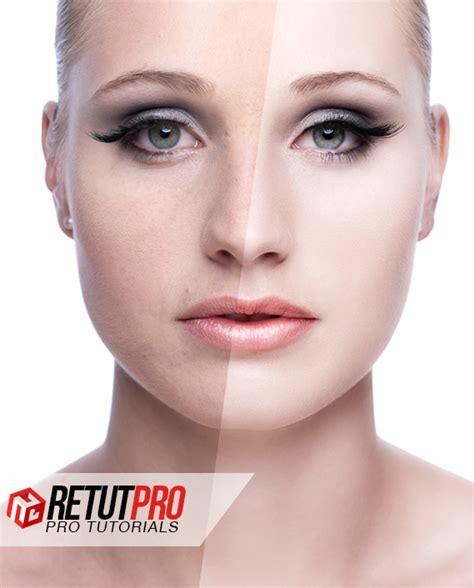 beauty retouching tutorial photoshop cs5 pro photoshop tutorial basic beauty retouching