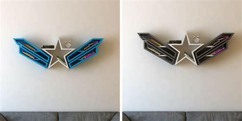 estantera para libros finest estantera invisible para