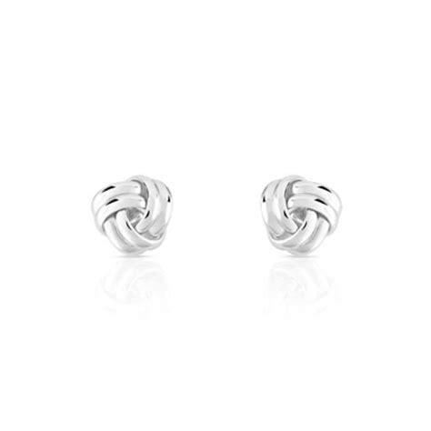 boucles d oreilles argent 925 femme clous d oreilles