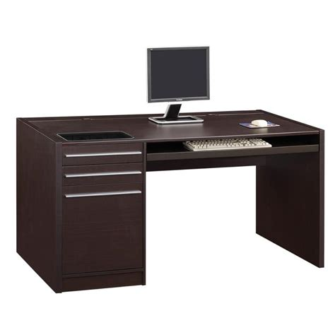 800982 coaster furniture ontario home office desk