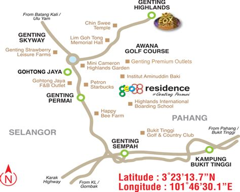 sky ranch c locations directions contact details geo38 residence