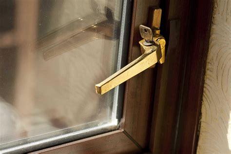 windows door handles window handles glazing on the web