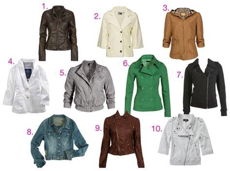 Jas Blazer Sweet Grey womens fashion winter jackets fashion style