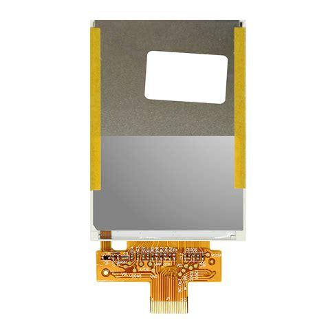 240x320 lcd 240x320 tft lcd winstar display