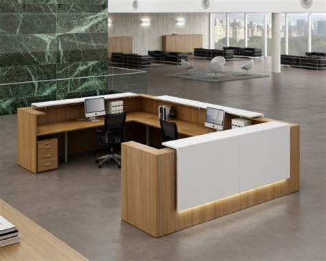 mobilier de bureau jpg banque d accueil z2 achat banques d accueil
