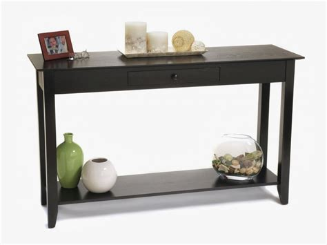 Different Types Of Tables by Modern Sofa Tables Table Furniture Types Names Types Of