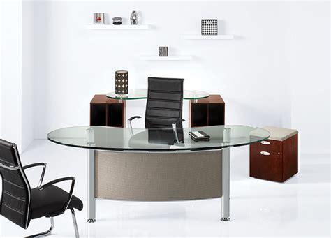 glass top office desk contemporary office desk desk furniture