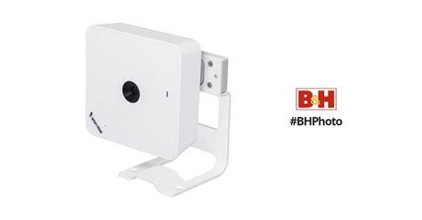 cube mp vivotek ip8130 1 mp compact indoor cube network camera ip8130