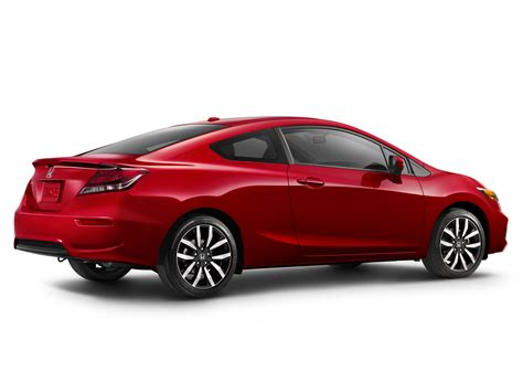 honda civic ext hondayes 2014 honda civic review an almost hud without