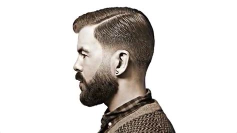 contour hairstyle executive haircuts for men hairstylegalleries com