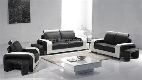 canapé avec fauteuil photos canap 233 fauteuil cuir