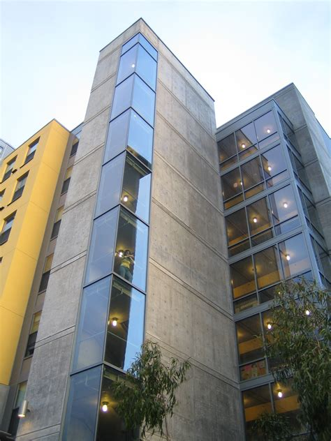 uc berkeley housing university of california berkeley student housing wikiwand