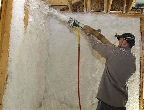 Bathroom Insulation by Bathroom Remodeling Gutters Insulation Winona County Minnesota