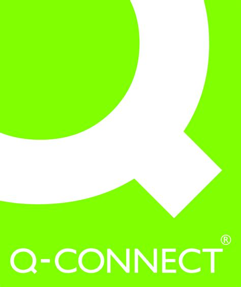 label template q connect q connect label software download