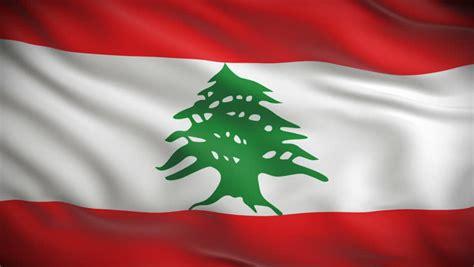 crisis  lebanon  gcc