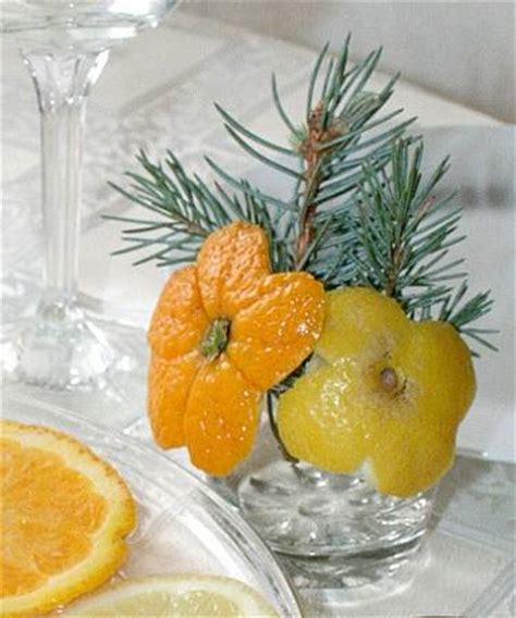Decorating With Lemons by Warm Yellow Color Of Lemons And Bright Decorating Ideas