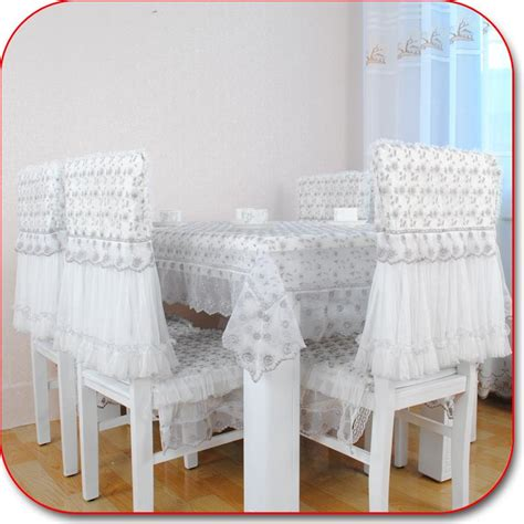cheap table clothes popular fabric tablecloths cheap buy cheap fabric