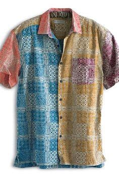 Baju Pria Kemeja Gentleman Black Style 1000 images about batik on shirts mr