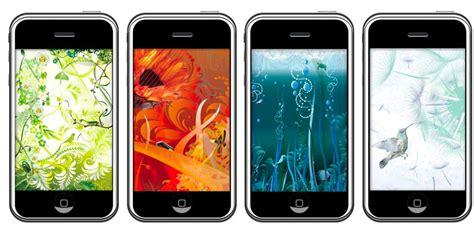 design app skin 4 elements illustrated skin apps summers design lab