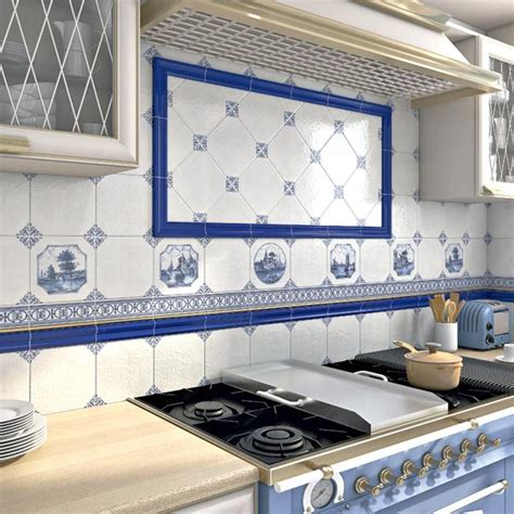 5 newest kitchen backsplash trends to go for digsdigs 10 popular trends in kitchen backsplash designs textures