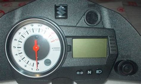wiring diagram speedometer honda verza child garasi
