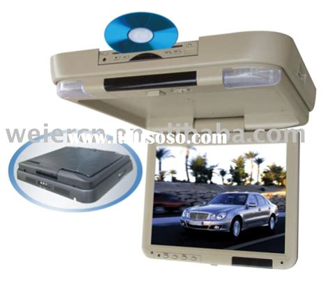 Car Dvd Player With Usb Port by Lcd Monitor Repair Card For Most Tft Lcd Panels For Sale