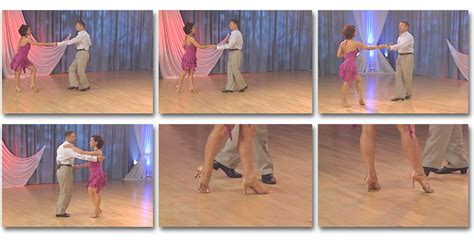 east coast swing video clips anyone can dance east coast swing triple dacd113 dance