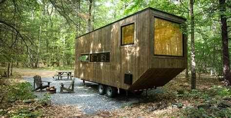 rent a house for a weekend getaway is launching new tiny house rentals in washington