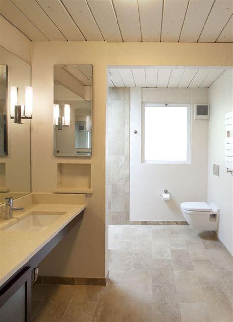 eichler bathroom remodel 32 small 1950s eichler expansion midcentury bathroom