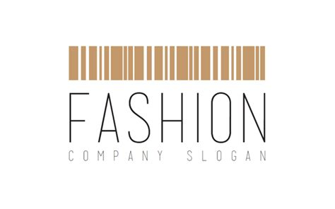 fashion logo template fashion logo by bigbase wrapbootstrap