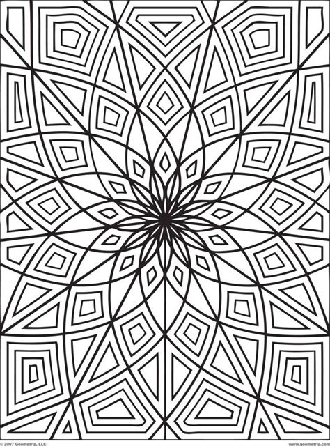 abstract coloring pages for adults coloring abstract coloring page blogbeginsatforty
