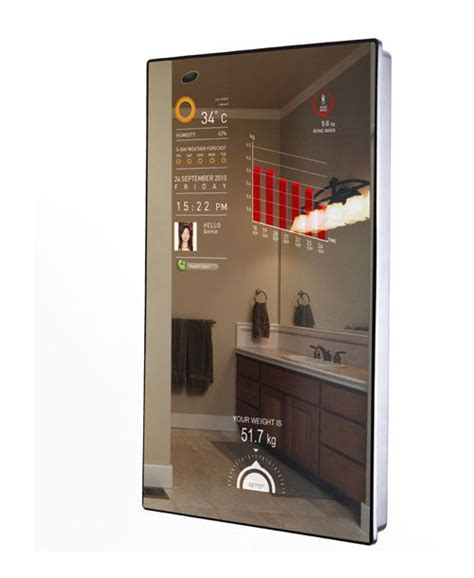 high tech bathroom gadgets switch sockets のおすすめ画像 19 件 工業デザイン インテリア