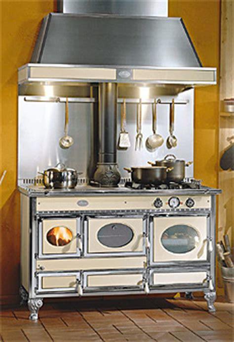 piani cottura semiprofessionali la galleria fuoco cucine pag 3