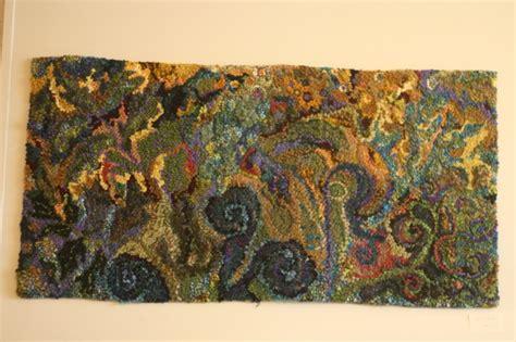 deanne fitzpatrick rug hooking deanne fitzpatrick rug hooking masterpieces