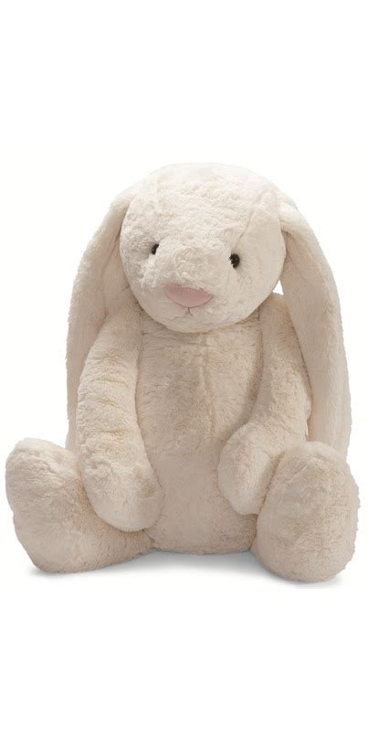 Is Really Bashful by Buy Jellycat Bashful Really Big Bunny At Well Ca