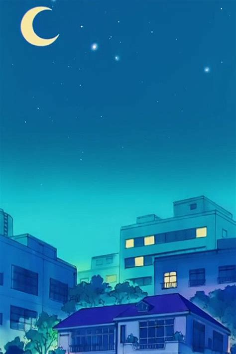aesthetic wallpaper for iphone jadelyn aesthetics pinterest sailor moon sailor