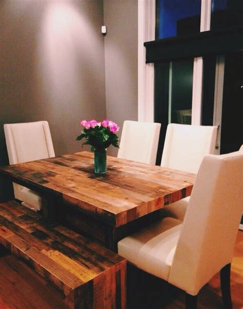 design your own dining room table small dining room table lightandwiregallery