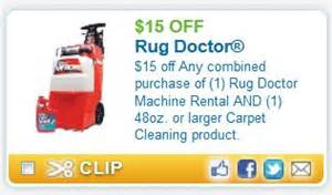 rug doctor rental coupons 2013 2017 2018 best cars reviews